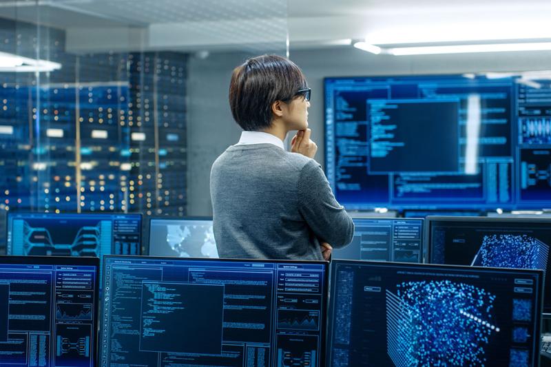 چگونه یک مرکز عملیات امنیت کارآمد با اسپلانک راهاندازی کنیم؟