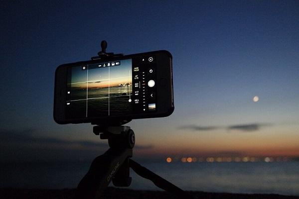 معرفی بهترین گوشیهای با دوربین قدرتمند و مناسب برای عکاسی