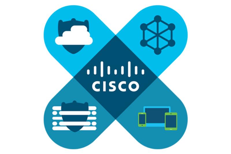 آشنایی با معماری و مولفههای زیرساخت ارتباطی قدرتمند Cisco SD-WAN