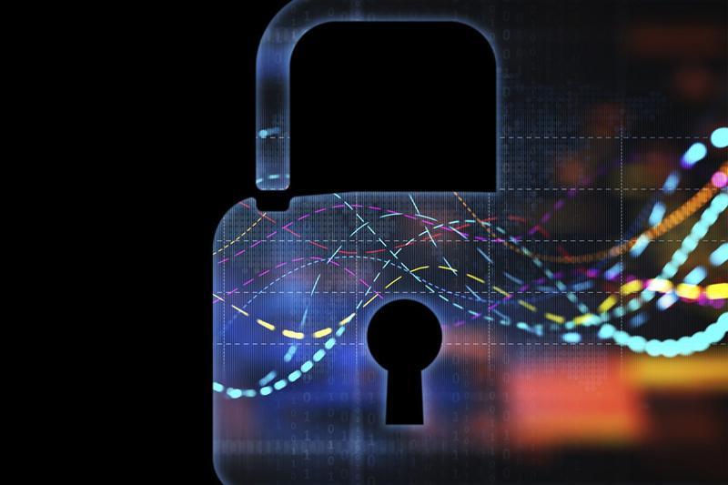 چگونه از  شبکههای گسترده نرمافزارمحور  به شکل ایمن محافظت کنیم؟