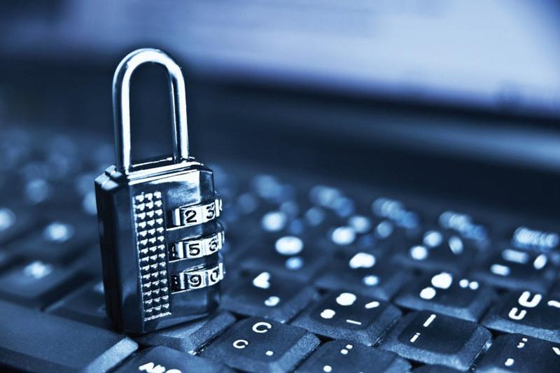 چگونه امنیت سرویسها و تجهیزات لبه شبکه را تامین کنیم؟