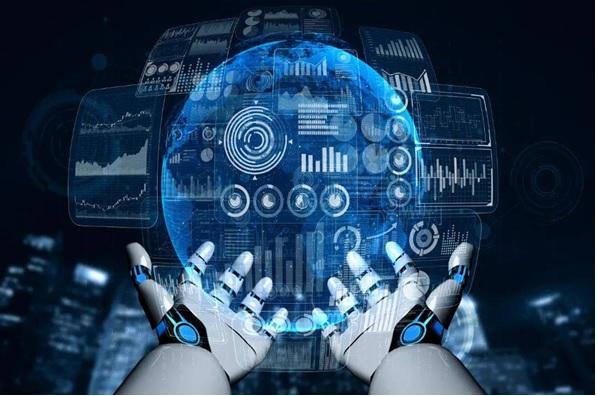 هوش مصنوعی توزیعی و تجمیعی چیست؟