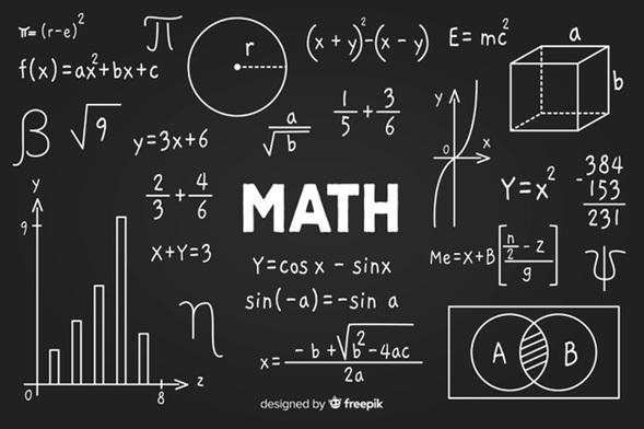 هندسه محاسباتی چیست و چه کاربردی در رشته کامپیوتر دارد؟