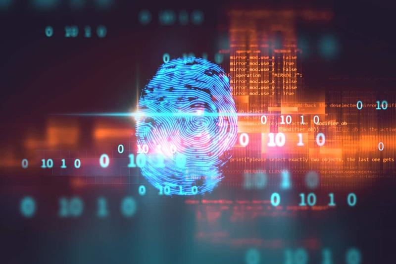 پس از حمله سایبری چه کارهایی باید انجام دهیم؟