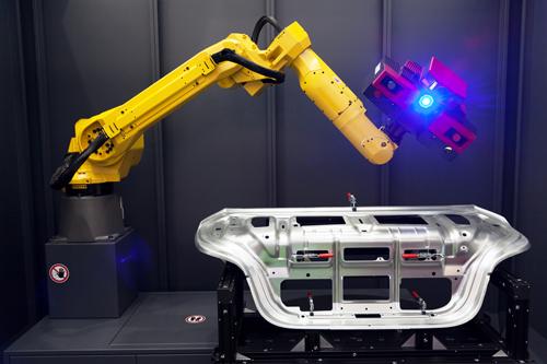 بینایی ماشین چیست  و بازار کار این فناوری چگونه است؟