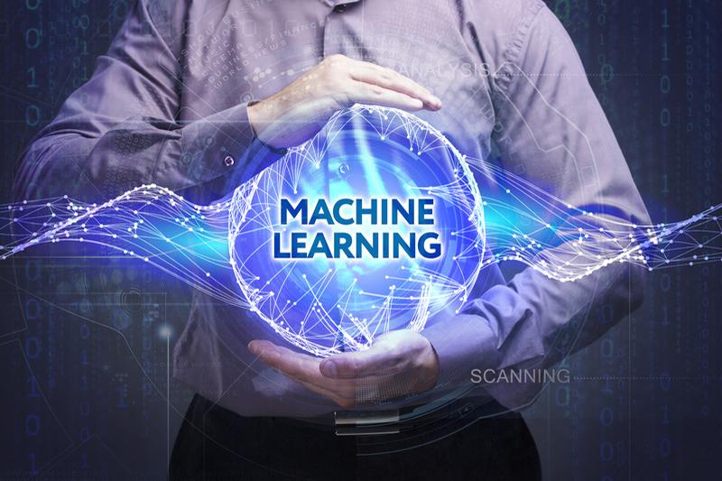 یک مهندس یادگیری ماشین به چه مهارتهایی نیاز دارد؟
