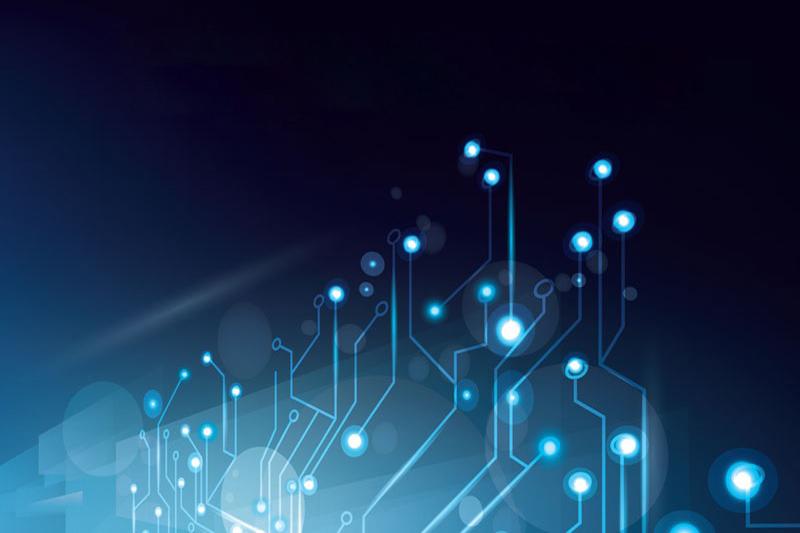 مسیریابی پویا چیست و چرا نقش مهمی در دنیای شبکههای کامپیوتری دارد؟