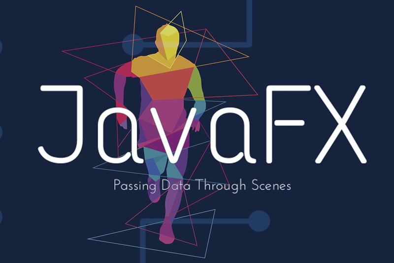JavaFX چیست و چه کاربردی در دنیای طراحی نرمافزارها دارد؟