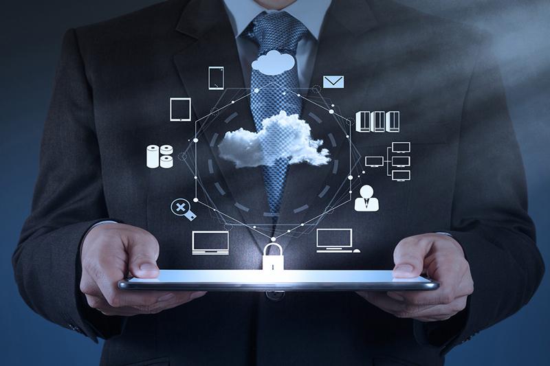 مجازیسازی (Virtualization) چیست و چگونه به یاری سازمانها میآید؟