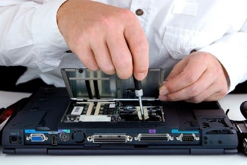 4 نکته مهم که باید در تعمیرات لپ تاپ و کامپیوتر در نظر بگیرید!