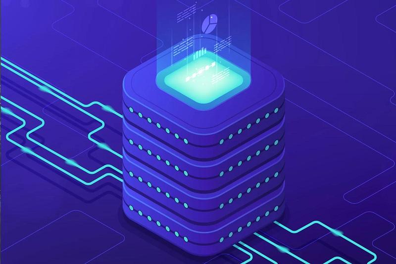 طراحی پایگاه داده (Database) چیست؟