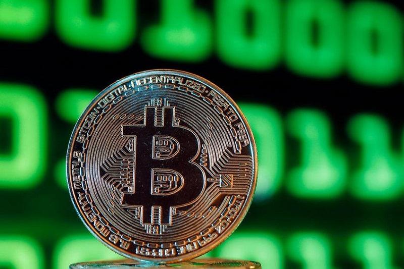 چگونه از سرقت ارز دیجیتال پیشگیری کنیم؟