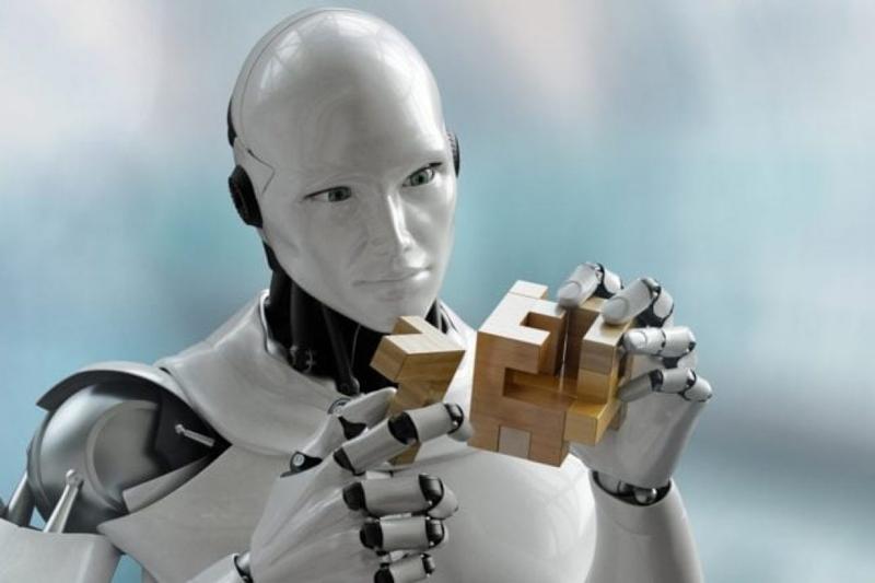 کدام کشور سکان هوش مصنوعی را به دست خواهد گرفت؟
