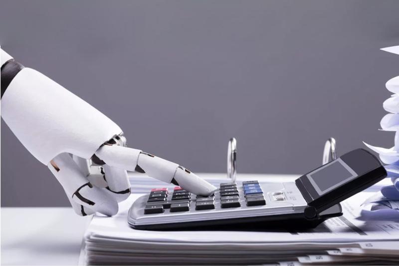 چگونه هوش مصنوعی مانع خروج کارمندان برجسته یک سازمان میشود؟