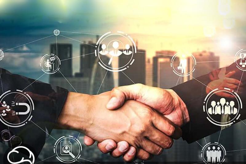 مذاکره و خیانت به مذاکره - مهارت مهم نرم و شناختی