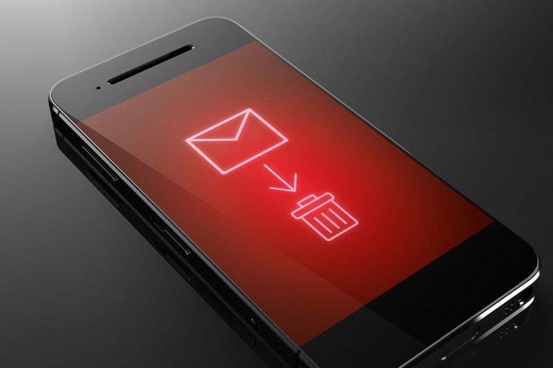 چگونه پیامکهای پاک شده اندروید را بازیابی کنیم؟