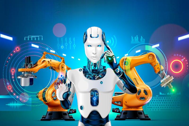 یادگیری ماشین خودکار چیست و چرا ممکن است تحولآفرین باشد؟