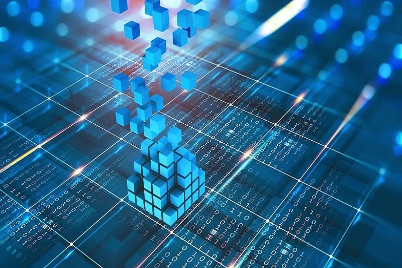 بهکارگیری زنجیره بلوکی در امنیت سایبری چه معنایی دارد؟