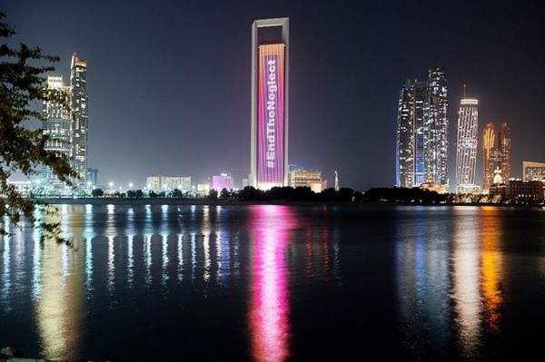ویزای طلایی امارات متحده عربی برای برنامهنویسان