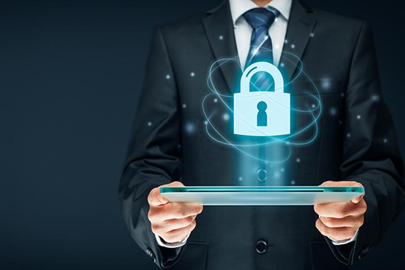 چگونه امنیت سرورهای ایمیل را تامین کنیم؟