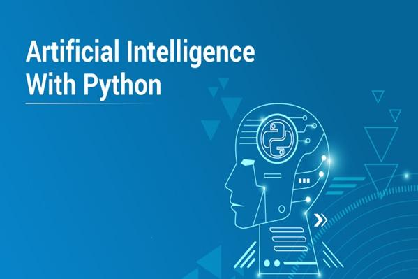 چگونه هوش مصنوعی را با استفاده از scikit-learn پیادهسازی کنیم؟