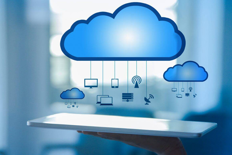 رایانش ابری سیار (MCC) چیست و چه مزایایی دارد؟