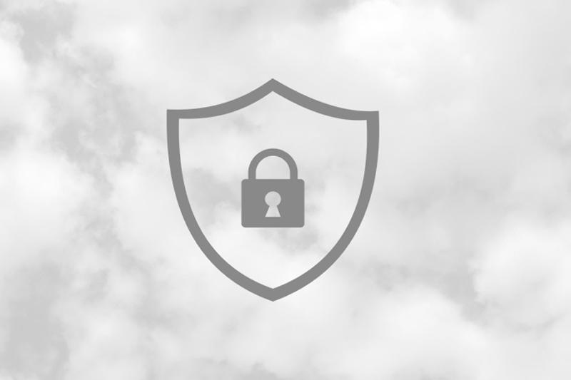 چگونه امنیت زیرساختهای ابری را تامین کنیم؟