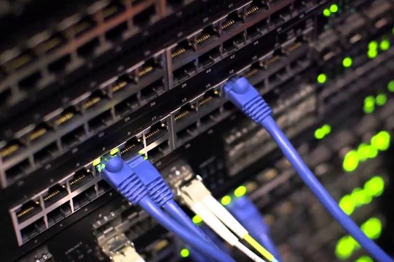 راهنمای خريد بهترين سوئيچ لايه 3 شبکه برای شبکههای متوسط تا بزرگ