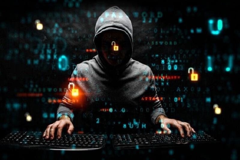 آیا شبکه زنجیره بلوکی (Block Chain) را میتوان هک کرد؟