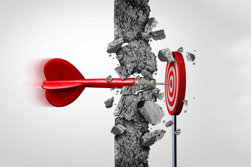 موانع مذاکره و پیشنیازهای آن - مهارت مهم نرم و شناختی