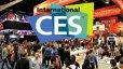 بهترین فناوریهای نمايشگاه CES 2016 (بخش اول: دستگاههای هوشمند)