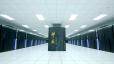 بهترین ابرکامپیوتر دنیا با چیپستهای چینی معرفی شد