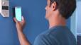 مشاهده آن سوی دیوارها با اسمارتفونهای اندرویدی + ویدیو