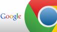 گوگل واقعیت مجازی در وب را به کروم اضافه کرد