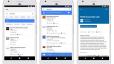 موتور جستجوی مشاغل گوگل راه اندازی شد