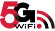 ieee به دنبال تدوین استانداردی برای نسل بعدی شبکههای بیسیم