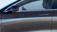 قفلهای تسلای جدید با اسمارتفون باز و موتور آن با اسمارتفون روشن میشود