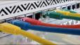 وایفای در مقابل اترنت: استفاده از یک اتصال سیمی چقدر میتواند بهتر باشد؟