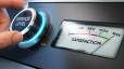 پهنای باند روتر خود را اولويتبندی کنید تا عملکرد شبکه بهبود یابد