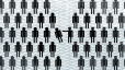 دو روی یک سکه: ظهور و سقوط مشاغل بر اثر فناوری