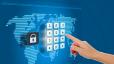 ترکیب زنجیره بلوکی، بزرگ دادهها، یادگیری ماشین و جاوااسکریپت چطور امنیت ما را تامین میکنند