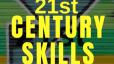 مهارتهای ضروری برای موفقیت در قرن بیست و یکم