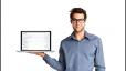 ۱۳ گواهینامه فناوری اطلاعات که به شما کمک میکنند شغل بهتری پیدا کنید
