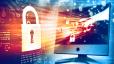 امنیت شبکه چیست؟