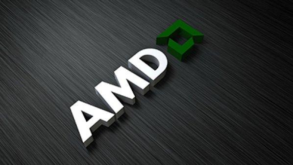 پرواز AMD با بالن ARM