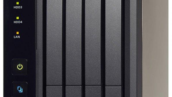 لاغراندام ویژه درایوهای SSD