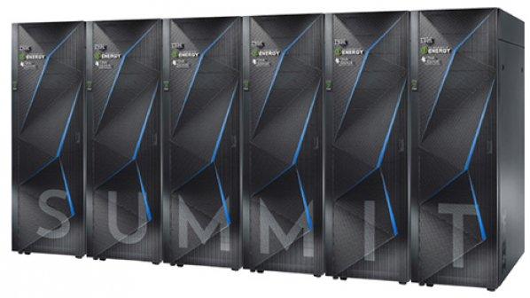 ابرکامپیوترهای با سرعتهای بیش از 100 پتافلاپ