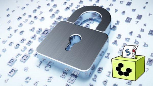 پنج برنامه برتر مدیریت کلمات عبور