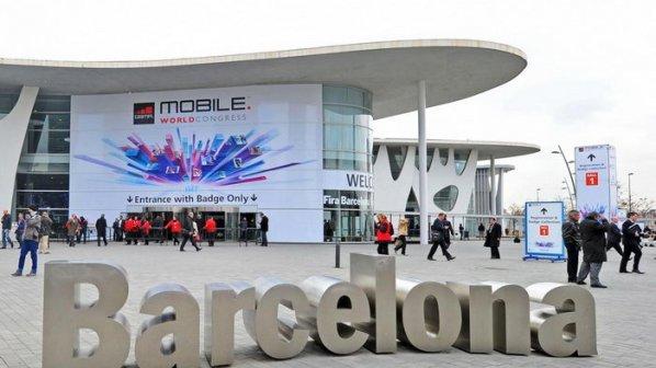 باید در کنگره جهانی موبایل 2015 انتظار چه چیزی را داشت؟