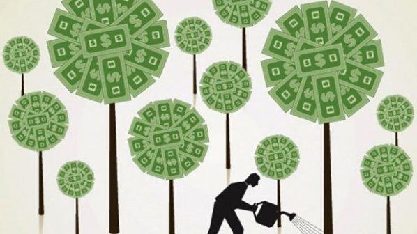 چگونه با راهاندازی یک استارتآپ پولدار شویم؟